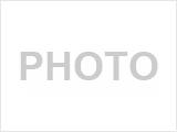 Фото  1 Ревизионный люк 500 х 500  композит 25791